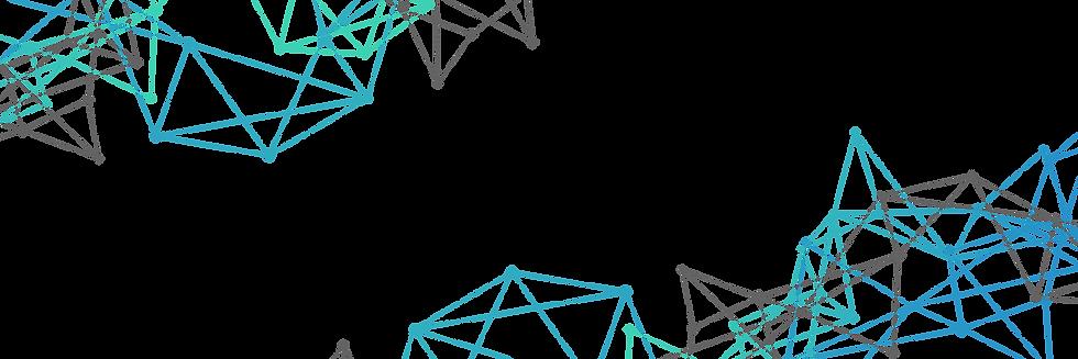 Background Geometric Gradient_white-01.p