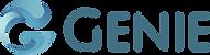 Genie Logo_web version 1-01.png