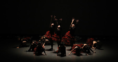 2020_Theater1 オペラ座の怪人_662.jpg