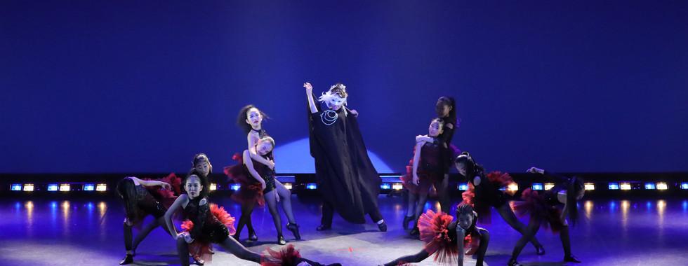 2020_Theater1 オペラ座の怪人_761.jpg