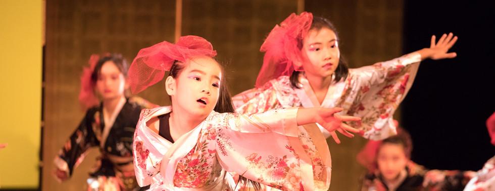2018_第一回発表会_火曜日キッズダンス小学生クラス(JAPAN)_DL6