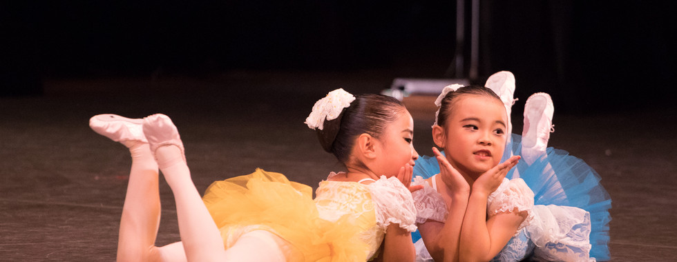 2018_第一回発表会_土曜日クラシックバレエ幼稚園クラス_DL6A6785.