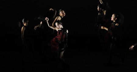2020_Theater1 オペラ座の怪人_4602.jpg