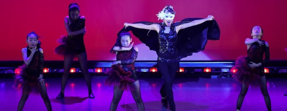2020_Theater1 オペラ座の怪人_737.jpg
