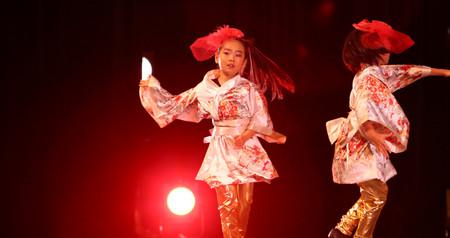 2018_第一回発表会_火曜日キッズダンス小学生クラス(JAPAN)_191