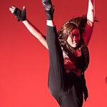 かおり 早也香 逗子,ダンススタジオ,レンタルスタジオ,アレス,Ales,Zusi,Dance,Studio,ロックダンス,モダンバレエ,クラシックバレエ,ヨガ,マタニティヨガ,ベビーマッサージ,ハタヨガ,湘南クリスタルボールヨガ,フィットネス,ボディメイク,キッズダンス,鎌倉,葉山,田浦,金沢八景,金沢文庫,横須賀,湘南,フリースペース