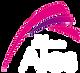 【Ales】19-10_logo.png