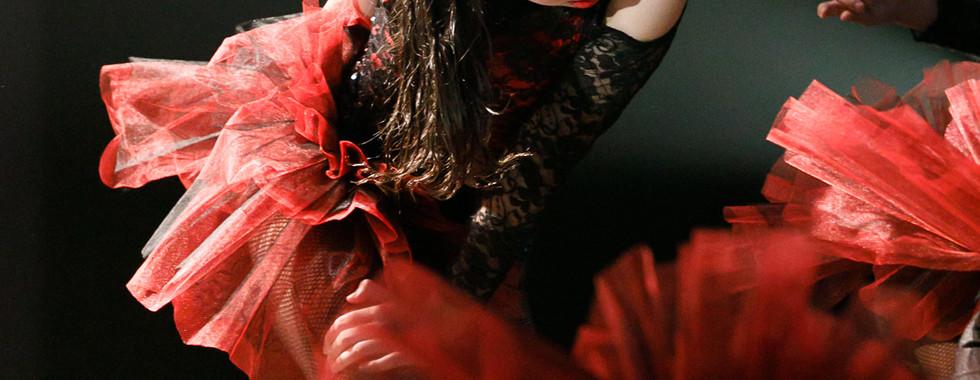 2020_Theater1 オペラ座の怪人_9106.jpg