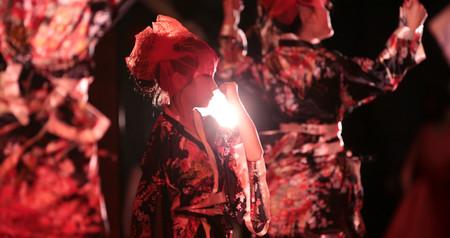 2018_第一回発表会_火曜日キッズダンス小学生クラス(JAPAN)_060