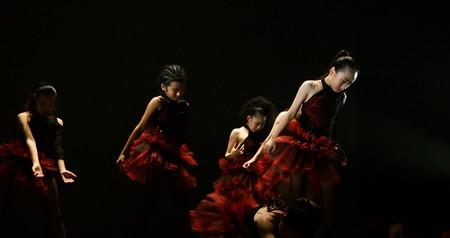 2020_Theater1 オペラ座の怪人_9049.jpg