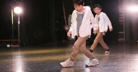 2018_月曜日キッズロックダンス_0770.jpg