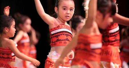 2018_第一回発表会_火曜日キッズダンス幼稚園クラス(MOANA)_075