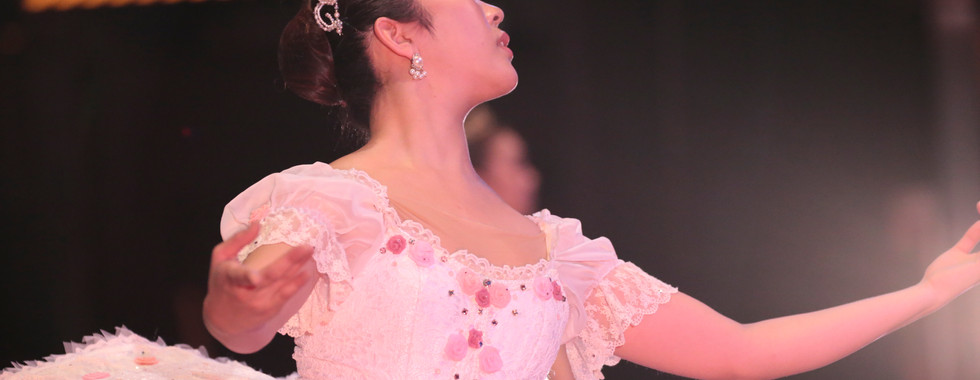 2018_第一回発表会_クラシックバレエ 講師0579.jpg