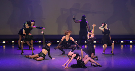 2020_Theater4 CHICAGO_5066.jpg