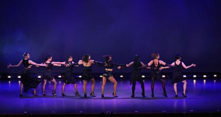 2020_Theater4 CHICAGO_5099.jpg