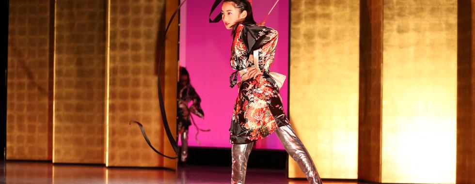 2018_第一回発表会_火曜日キッズダンス小学生クラス(JAPAN)_189