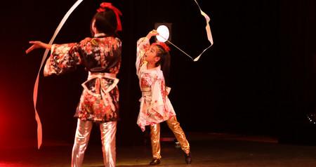 2018_第一回発表会_火曜日キッズダンス小学生クラス(JAPAN)_193