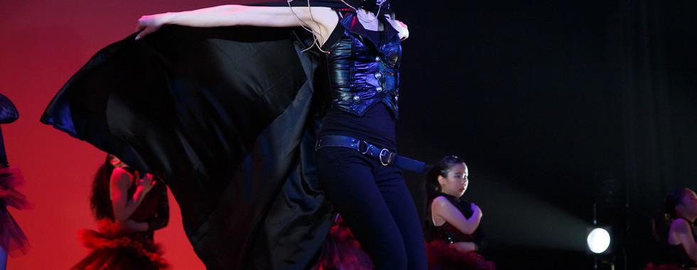2020_Theater1 オペラ座の怪人_9093.jpg