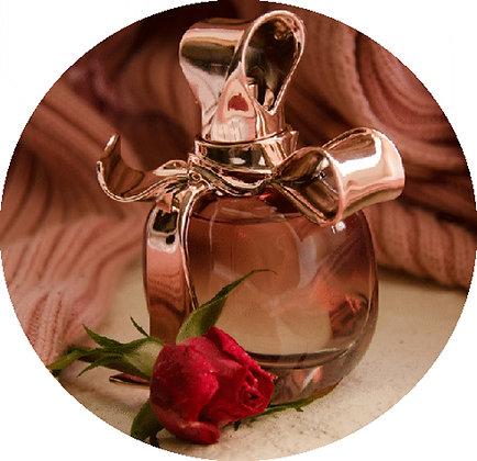 Curso Profesional en técnicas de Perfumería Niche