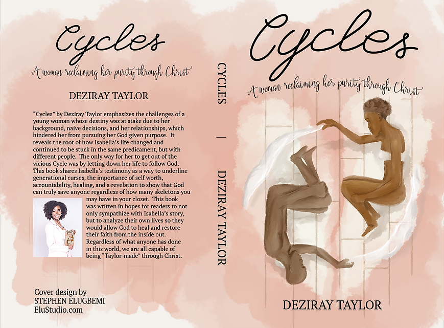 Cycles Cover Design Small.png