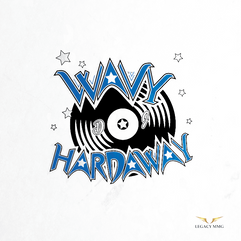 wavy logo disp.png