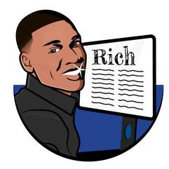 Rich Icon.jpg