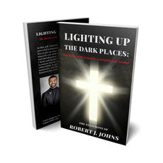 Lighting Up the Dark Places