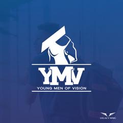 YMV Disp 2.png