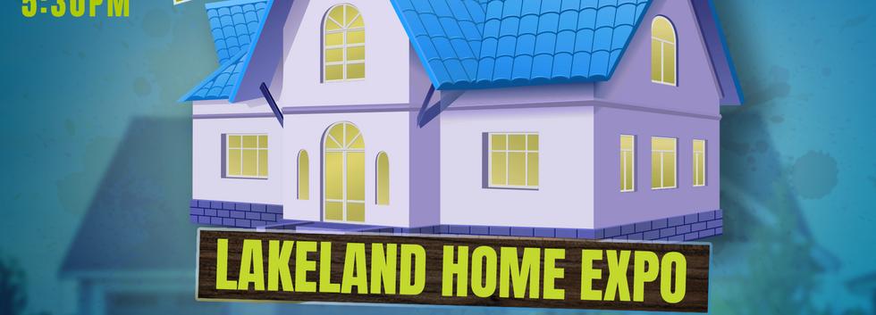 Lakeland Home Expo