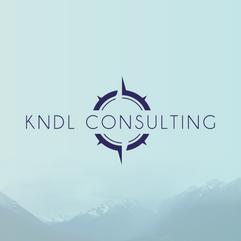 KNDL Concept.png