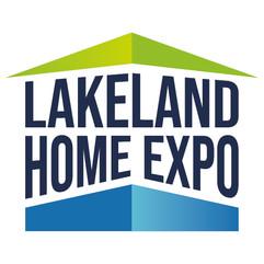 Lakeland Logo.jpg