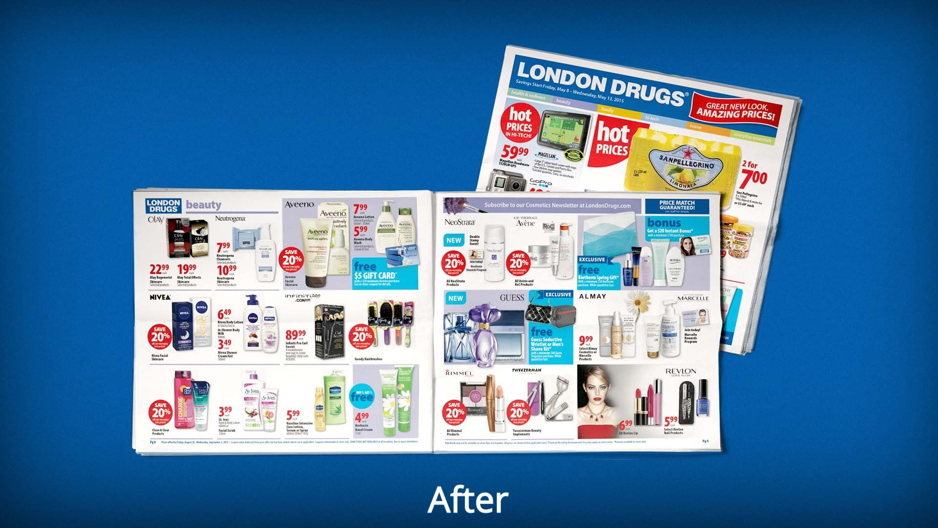 londondrugs-spead-new_edited