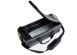 CAPD Bag Warmer V2.png