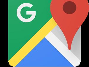 これさえ分かれば初心者脱出!Googleマップの基本的な使い方10選