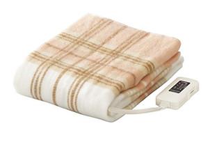 冬の暖房器具は何を使ってますか?まとめ