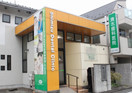 【清水歯科医院 様】ストリートビュー公開しました。(東京都世田谷区)