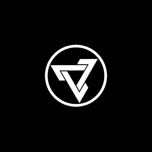 logo_blackbg.jpg