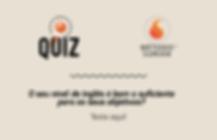 quiz site-03.png