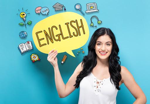 Escola de inglês ou aulas particulares, como escolher???