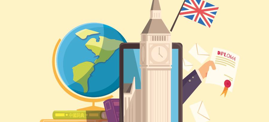 Principais mitos relacionados ao aprendizado de Inglês