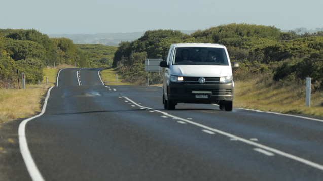 Driving along the Great ocean road.jpg
