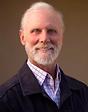 Dr Jeff Hergenrather