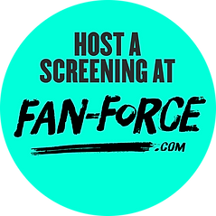 FF- HOST A SCREENING NOW AT - RGB.png