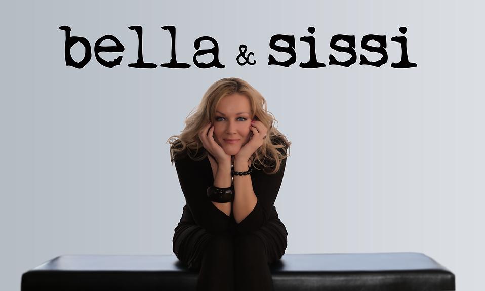 Bella & Sissi_MASTER_01.png