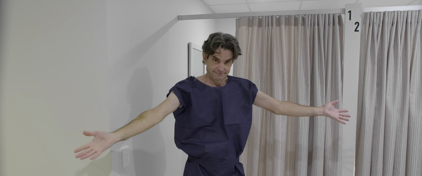 Mike ready to have his MRI.jpg