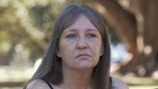Jenny Hallam, Compassionate Cannabis Con