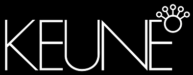 Keune_logo_black_background.png