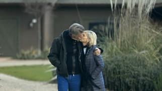 Amazon John Easterling  & Olivia Newton-