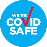 covid-safe-badge-A3_edited.png
