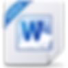 docx-win-icon.png